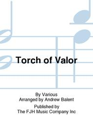 Torch of Valor