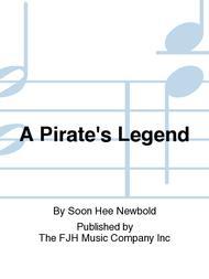 Pirate's Legend, A