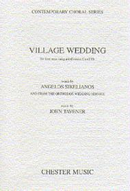 Village Wedding