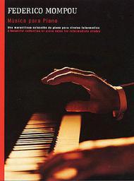Musica para Piano