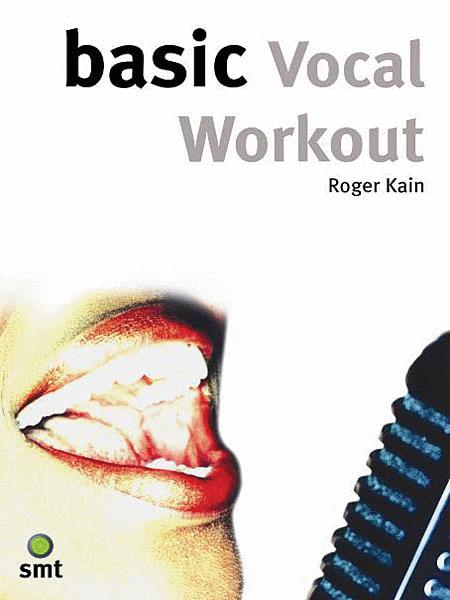 Basic Vocal Workout
