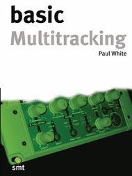 Basic Multitracking