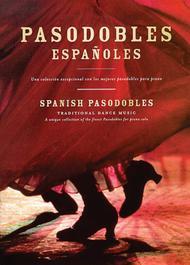 Pasodobles Espanoles (Traditional Dance Music)
