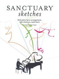 Sanctuary Sketches