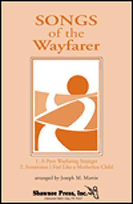 Songs of the Wayfarer