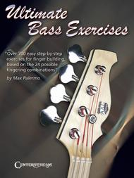 Ultimate Bass Exercises