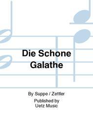 Die Schone Galathe