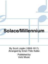 Solace/Millennium