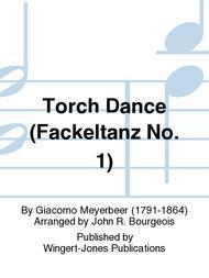 Torch Dance (Fackeltanz No. 1)
