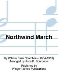 Northwind March