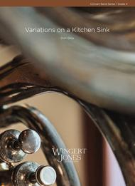 Variations on a Kitchen Sink