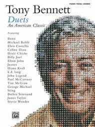 Duets - An American Classic