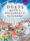 Duets with a Difference