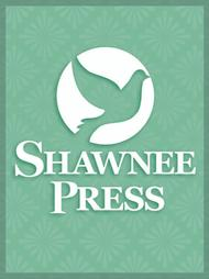 Take My Yoke Upon You (from Colors of Grace)
