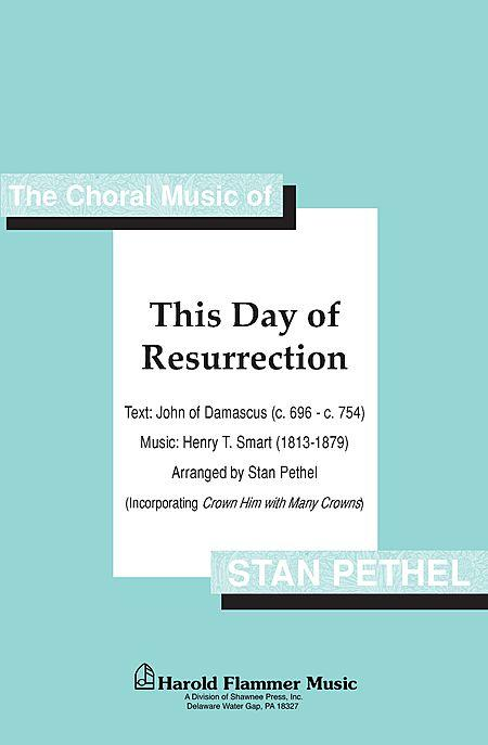 This Day of Resurrection