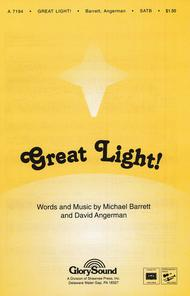 Great Light!