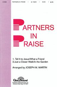 Partners in Praise