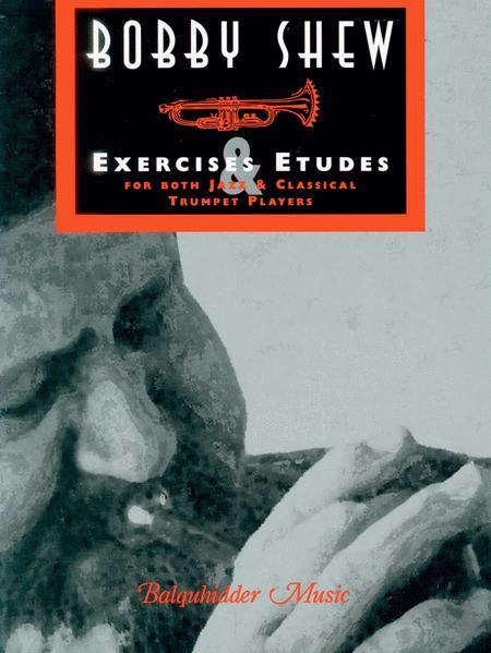 Exercises & Etudes