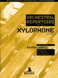 Orchestral Repertoire