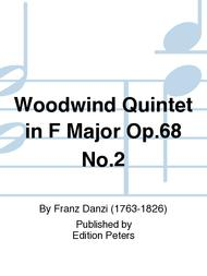 FRANZ DANZI CLARINET SONATA EBOOK DOWNLOAD
