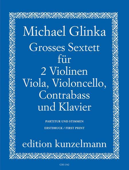 Grand Sextet