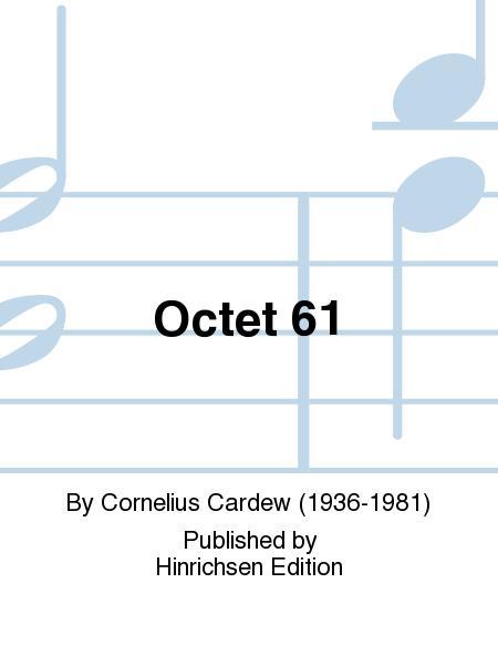 Octet 61