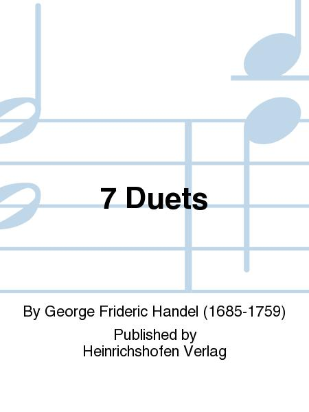 7 Duets