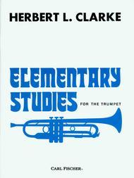 Elementary Studies