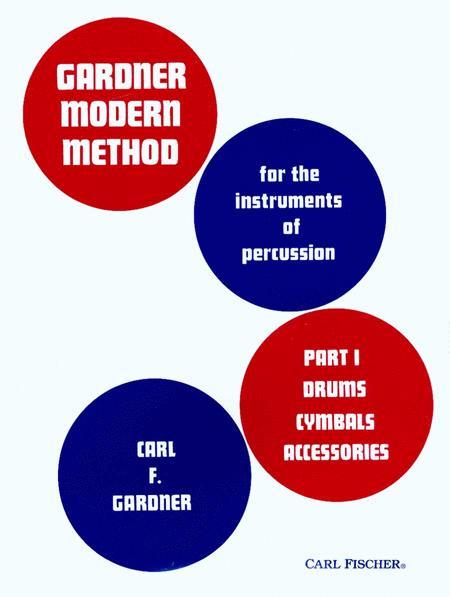 Modern Method