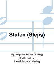 Stufen (Steps)