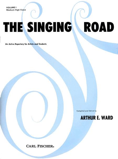 The Singing Road