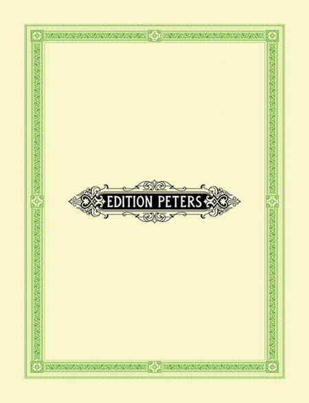 Trios (Complete)