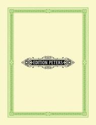 String Quartets complete Vol. 4
