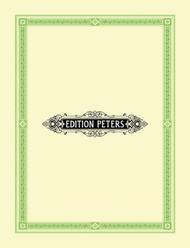 Piano Quartet in E flat Op. 16
