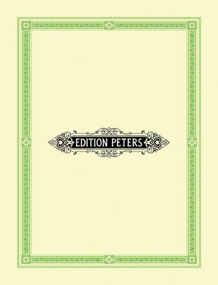 Sonatas Vol. 2