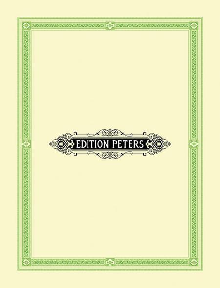 Sonatas Vol. 3