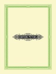 Aria Album - Famous Arias for Soprano