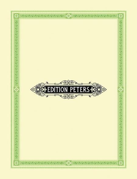 Aria Album - Famous Arias for Tenor
