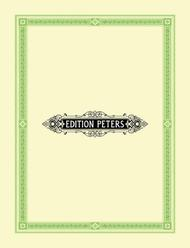 Quintet, Op. 163 in C Major