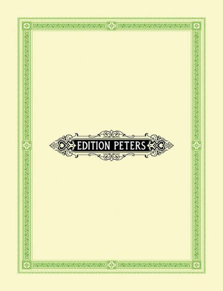 Septet in E flat Op. 20