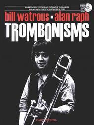 Trombonisms