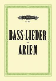 Bass Album