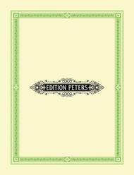 Classical Pieces, Volume 1