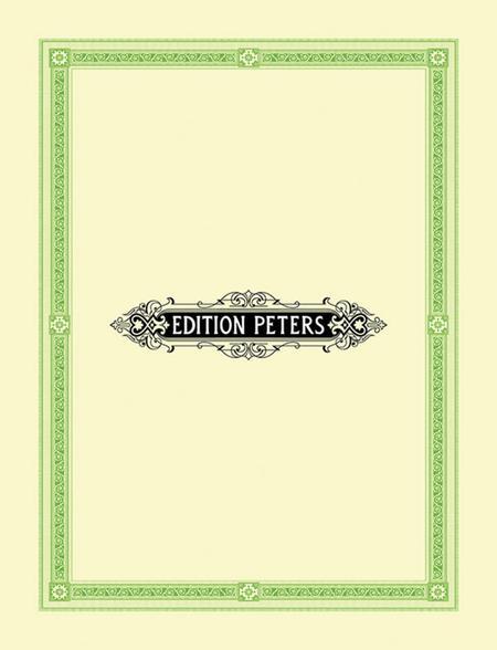 10 Sonatas Vol. 1