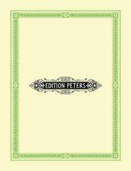 10 Sonatas Vol. 2
