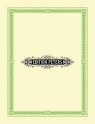 Opera Arias for Tenor