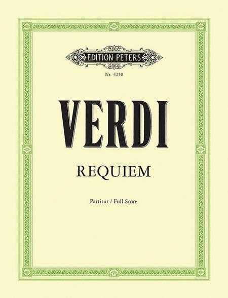 Requiem (1874)