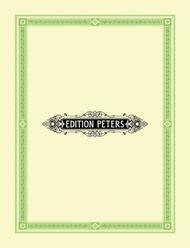 Piano Music for Children Vol. 2